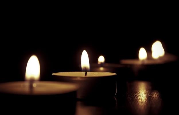 Hiszpania: zmarł ksiądz ranny w wybuchu w Madrycie