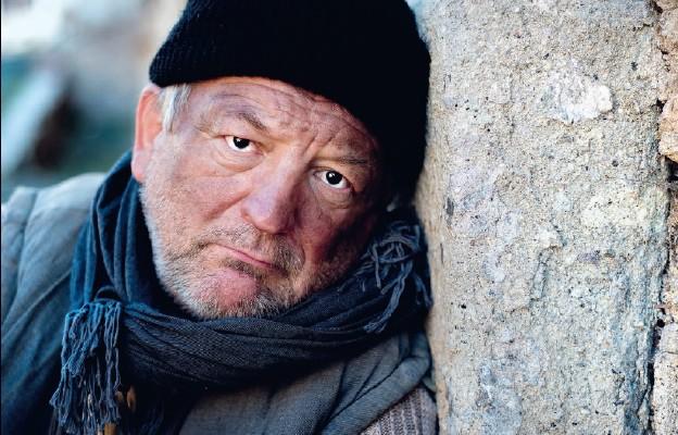 Kraków: łaźnia dla bezdomnych wielką pomocą w czasie pandemii