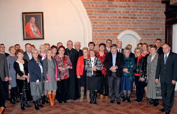 Stowarzyszenie Rodzin Katolickich Diecezji Toruńskiej