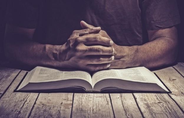 Najbliższa niedziela po raz pierwszy Niedzielą Słowa Bożego