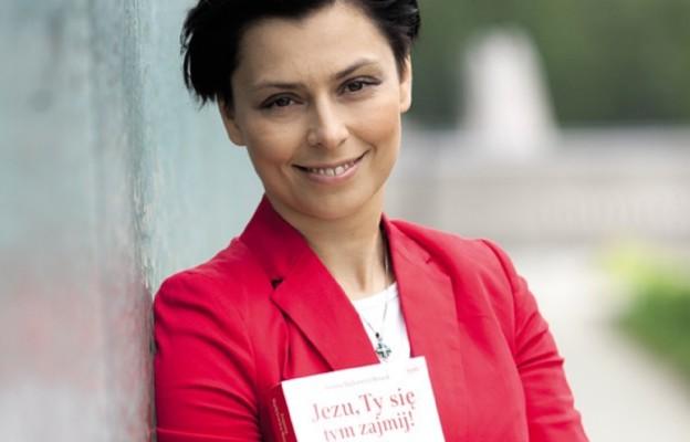 Joanna Bątkiewicz-Brożek