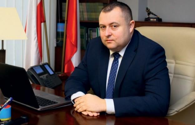 Prewencja wypadków i rehabilitacja rolników to ważne zadania KRUS