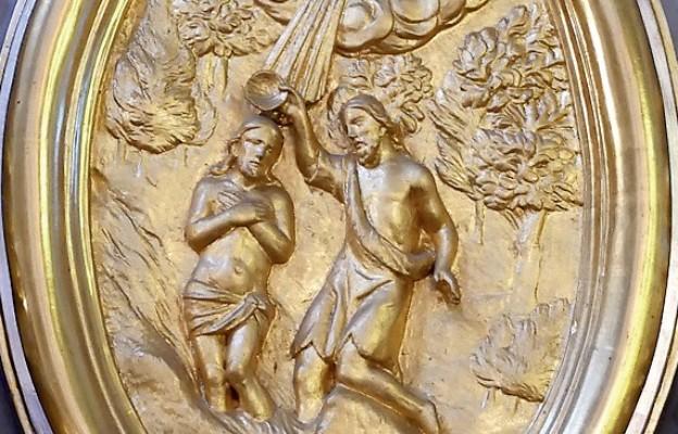 Epifania nad Wisłokiem