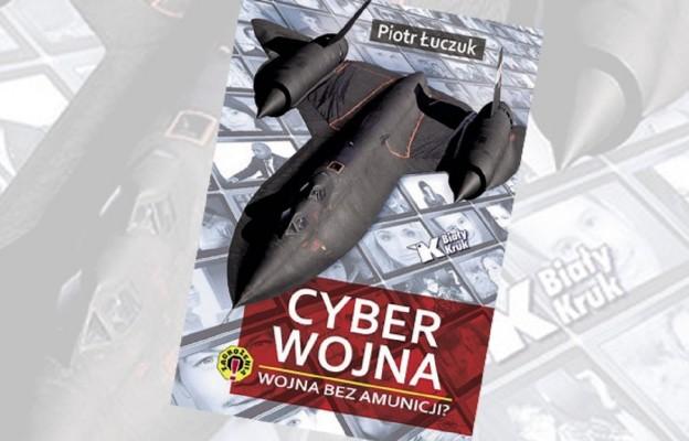 Era cyberwojen
