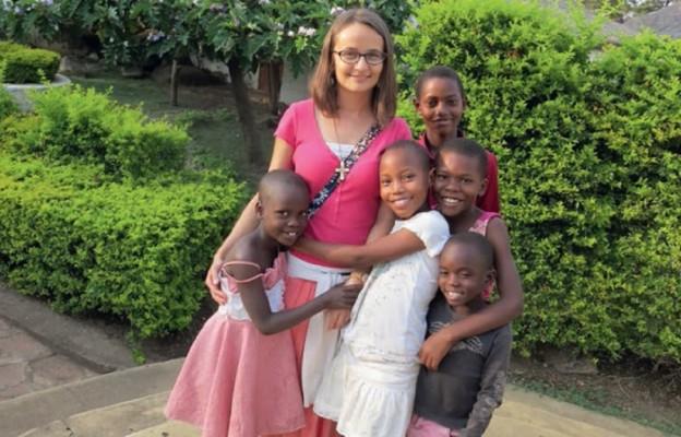Randki online Afryka Wschodnia