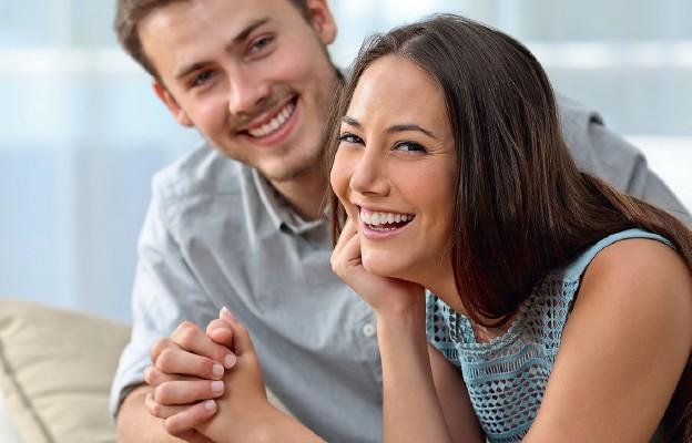 Inwestycja w małżeństwo
