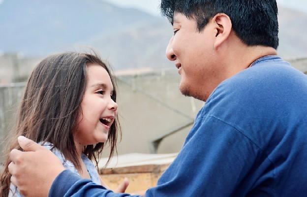 Wesprzyjmy dzieci w Boliwii