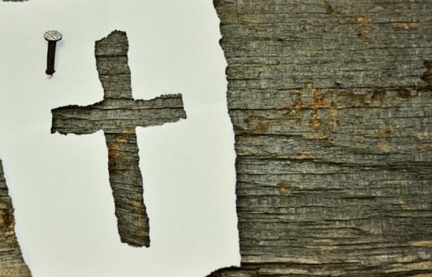 Miłosierdzie ewangelizacji