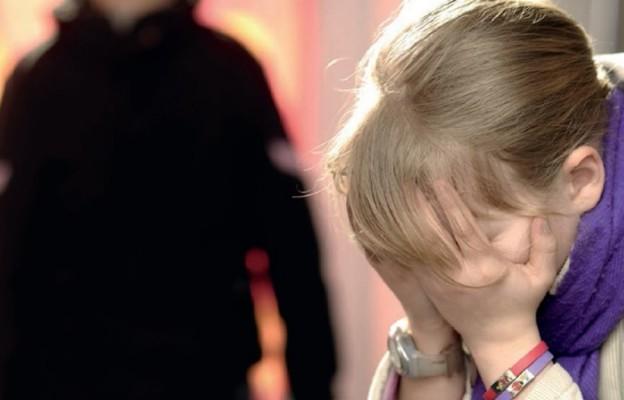 Polskie dzieci nie muszą trafiać do Jugendamtu