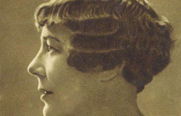 Pamięci Zofii Kossak