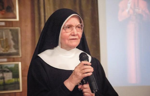 S. Teresa Antonietta Frącek