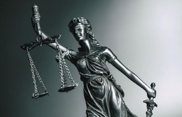 Sąd w Janowie Lubelskim zawiesił działalność
