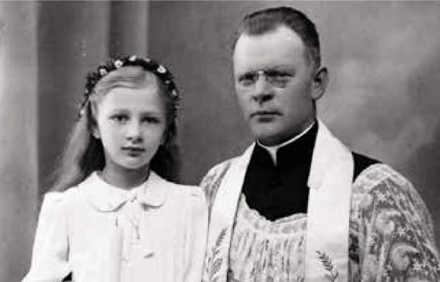 Patriarcha Będzina