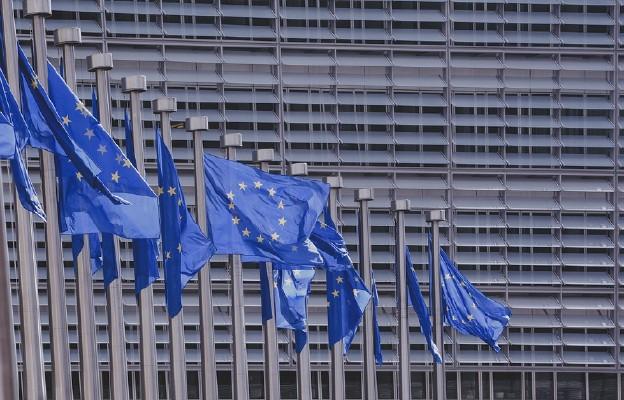 Wkład Polski w dziedzictwo europejskie