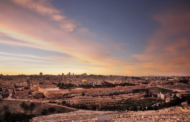 Izrael: Biblijne zwoje z Qumran nie przestają intrygować naukowców