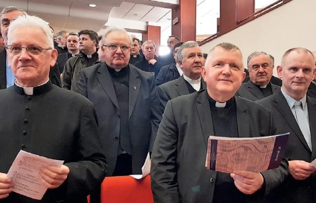 Liturgia i ewangelizacja