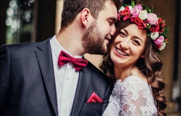O pięknie miłości małżeńskiej
