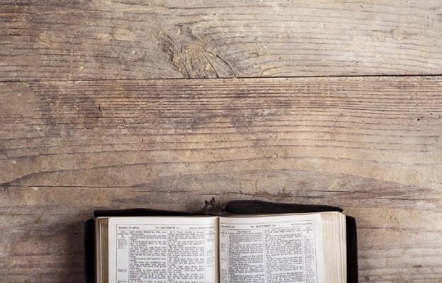 Tradycjonaliści czy wierzący rozumnie?