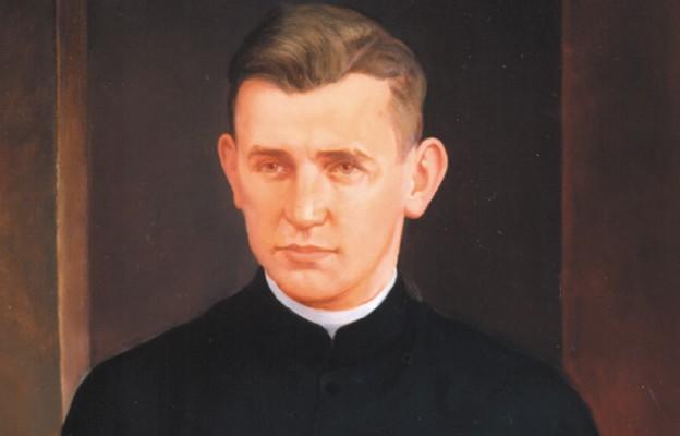 Stowarzyszenie Kapłanów Diecezji Toruńskiej