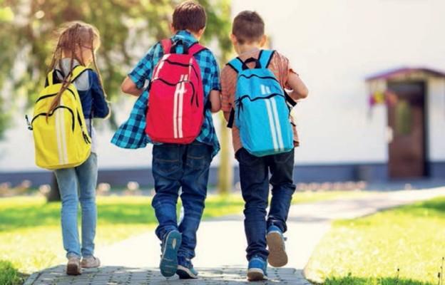 Rodzice – chrońmy nasze dzieci