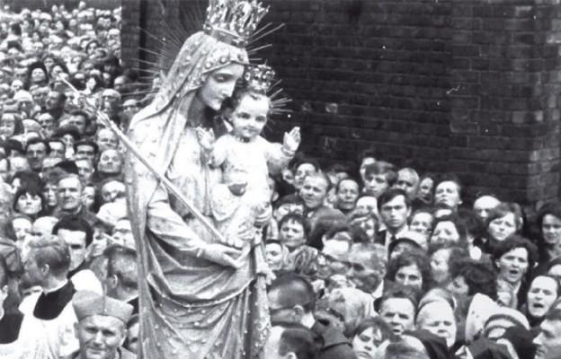 Matka Zagłębia