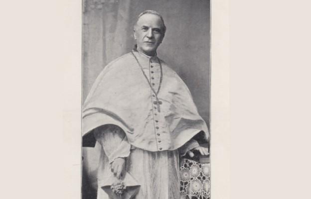 Program odrodzenia narodu polskiego według biskupa Pelczara