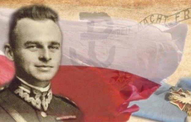 71 lat temu komuniści po torturach zamordowali rotmistrza Witolda Pileckiego