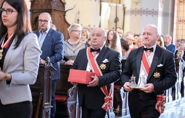 Święto Orderu Św. Stanisława