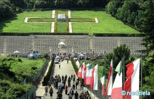Otworzyli bramę do wolnej Europy