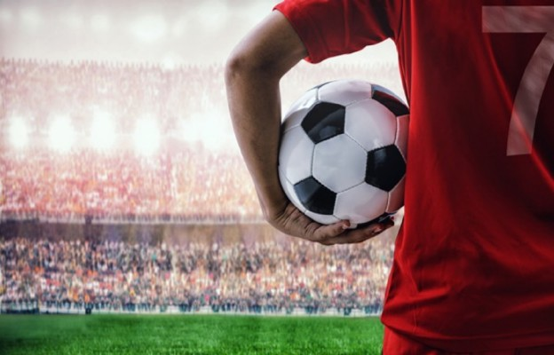Czego nauczyli nas piłkarze