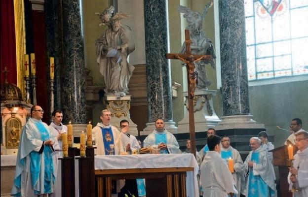 Jubileusz Katolika