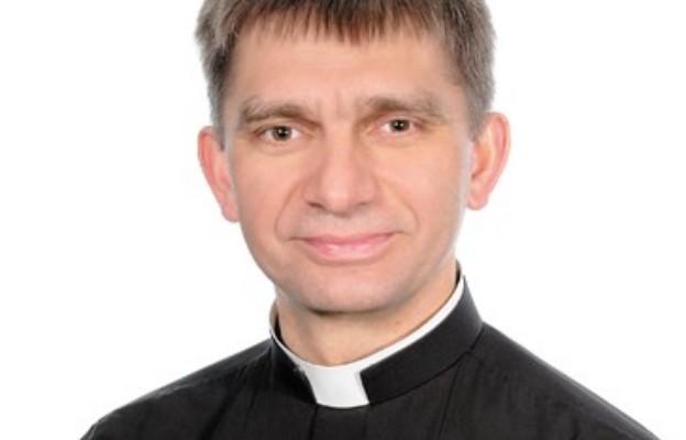 Albo Polska będzie katolicka, albo nie będzie jej wcale