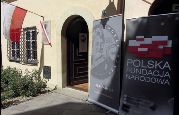 Nowe muzeum gen. Kuklińskiego