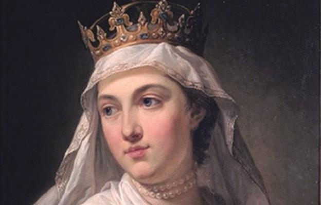 Św. Jadwiga Królowa – wzór chrześcijańskiego władcy