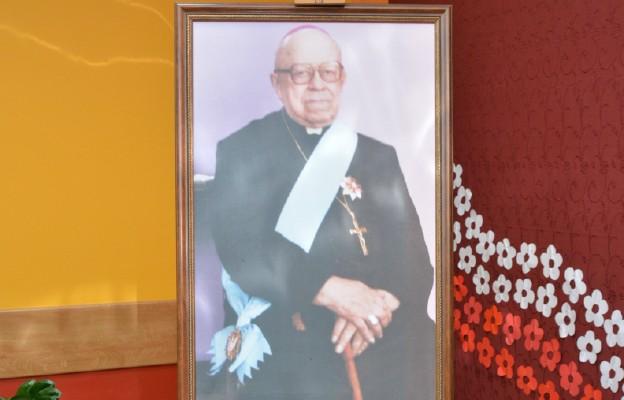 Ogólnopolska promocja Księgi Pamiątkowej w 100. rocznicę urodzin śp. arcybiskupa Ignacego Tokarczuka