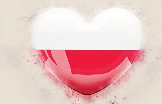 Co z Europą, co z naszą Polską?
