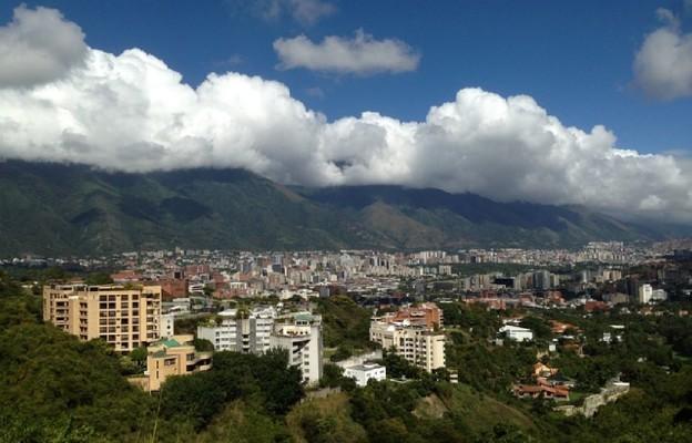 Wenezuela: arcybiskup Caracas przechodzi na emeryturę