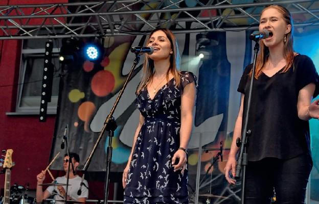 Festiwal Soli Deo w Biłgoraju