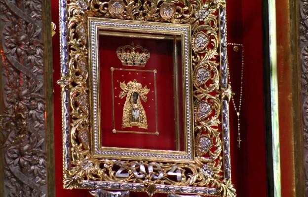 Licheń: 170. rocznica objawień  Matki Bożej Licheńskiej