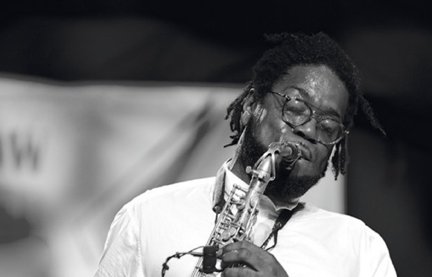 Jazz to wolność