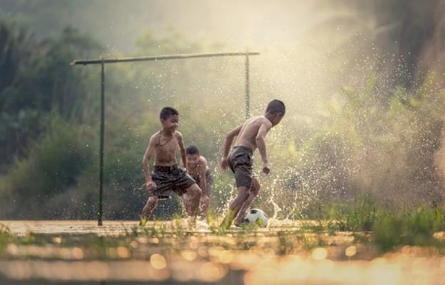 Brazylia: młodzież katolicka ewangelizowała w Amazonii