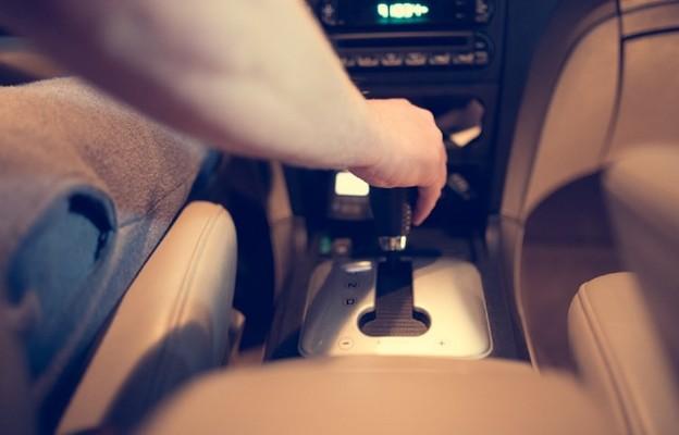 W Dniu Bezpiecznego Kierowcy GIS przypomina o akcji