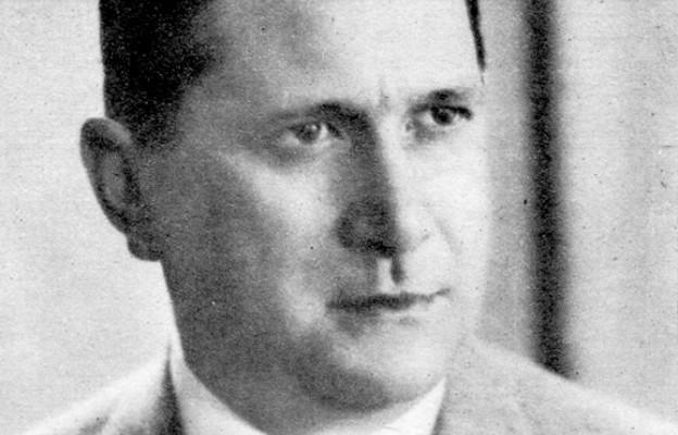 Salvador García Pintos