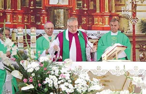 Papieska nominacja