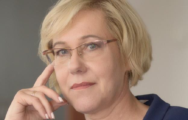 Uznanie pierwszoplanowej roli rodziców w wychowywaniu dziecka jest ważnym elementem reformy – mówi Barbara Nowak