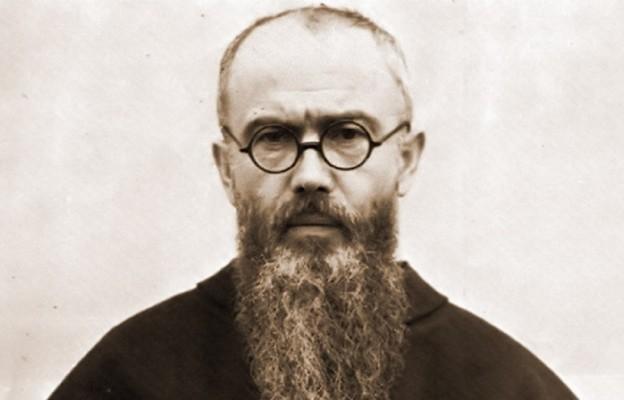 Patron dziennikarzy katolickich