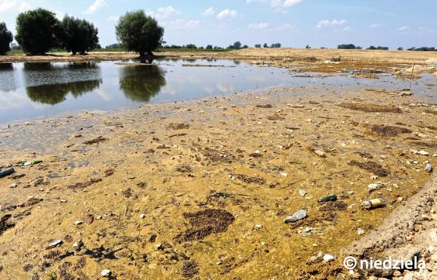Powódź w 2010 r