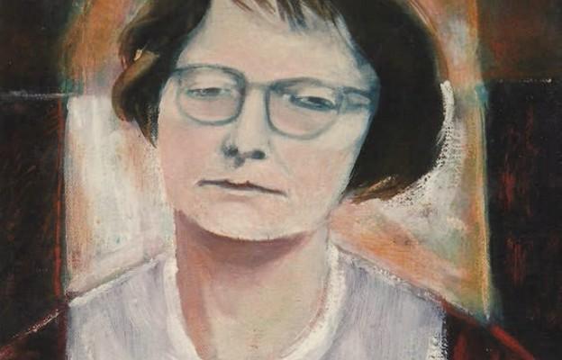 Anna Jenke, nauczyciel i pedagog na dzisiejsze czasy