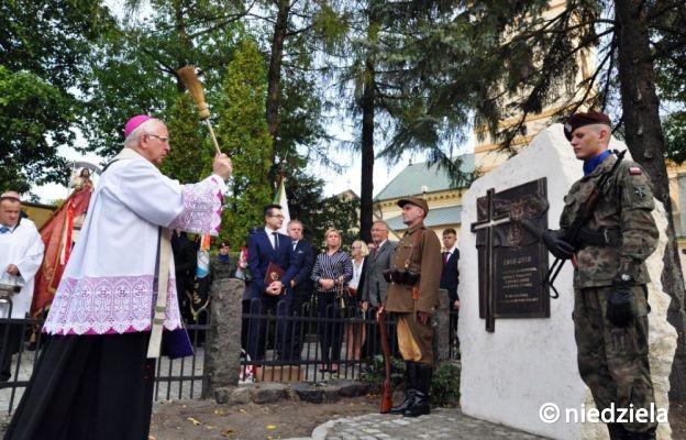 XVII Dni Długoszowskie