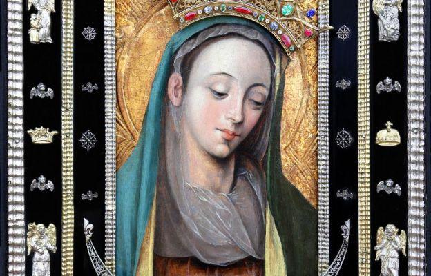 Koncert w Hołdzie Matce Bożej Rokitniańskiej